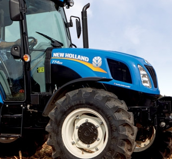 new holland adblue iptali